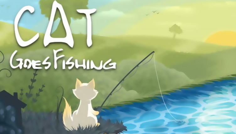 Cat-Themed Games For Crazy Cat People